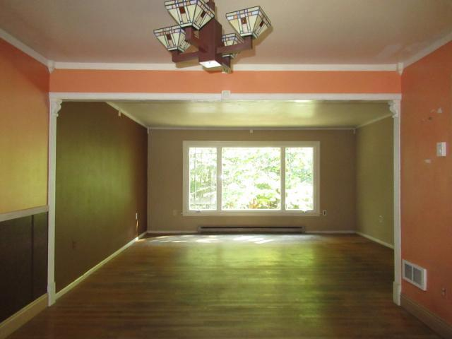 201 Andover Sparta Rd, Newton, New Jersey