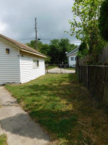 20 E Merion Ave, Pleasantville, New Jersey