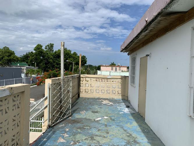Ubr Villa Fontana 2kl 367 Via 11, Carolina, Puerto Rico