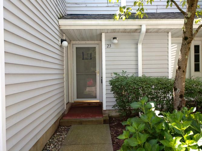 23 Davenport Rd, Montville, New Jersey