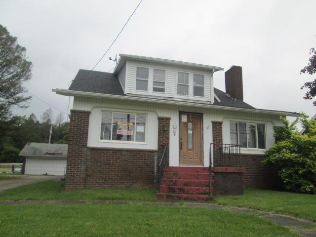 1051 Main Street, Rimersburg, Pennsylvania