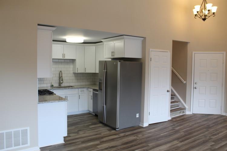 274 Redwood Ct 274 274 R, Ramsey, New Jersey