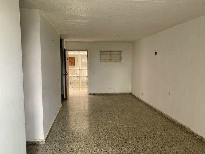 Apt 1202 Cond Madrid Plaza Vbc123 General Valero St Sabana Ward, Rio Peidras, Puerto Rico