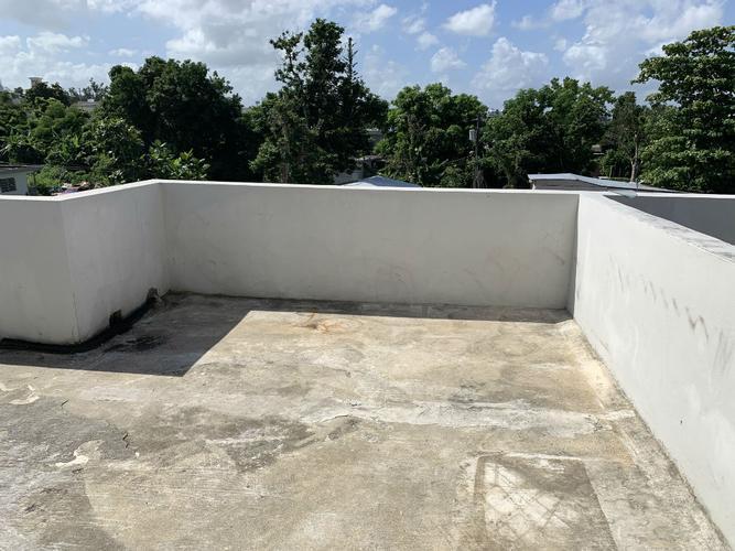 Cond Caparra Chalets Unit 2b7, Guaynabo, Puerto Rico