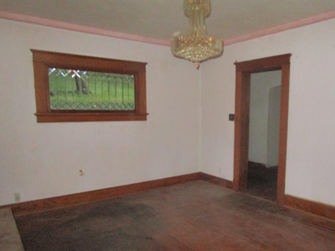 628 Mckee Ave, Monessen, Pennsylvania