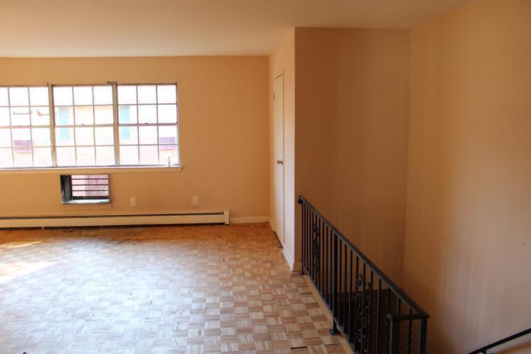 5460 High Street Unit 16, Passaic, New Jersey