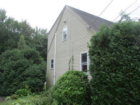 68 Weathervane Dr, Leominster, Massachusetts