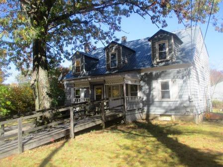 871 Patriots Rd, Templeton, Massachusetts