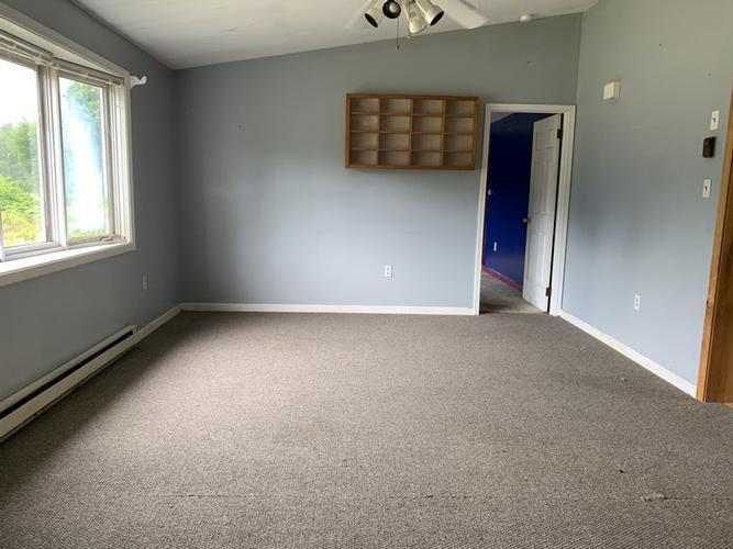 186 Cobble Ln, Sheffield, Massachusetts