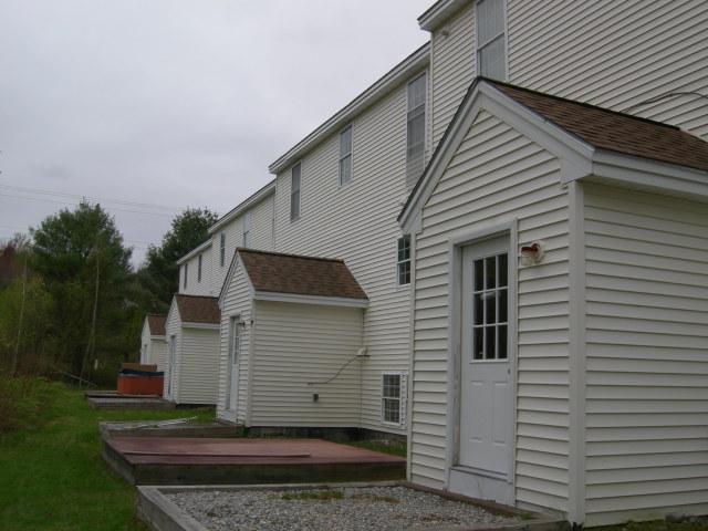 53 Sunday River Rd Unit 6, Bethel, Maine
