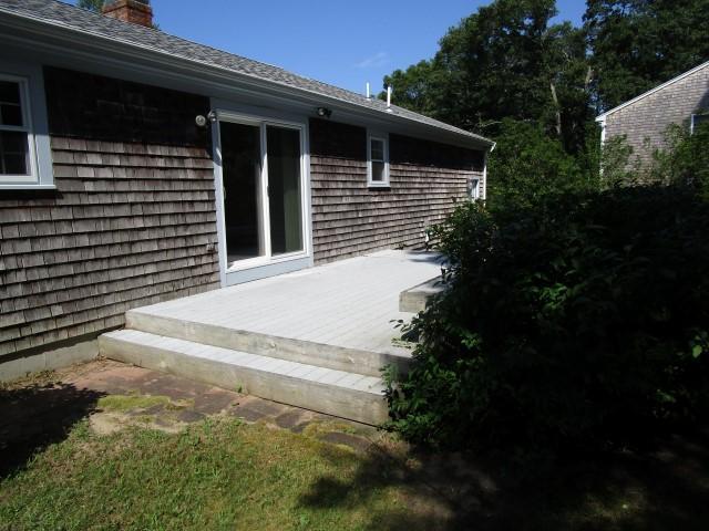 51 Carrie Lee S Way, Centerville, Massachusetts