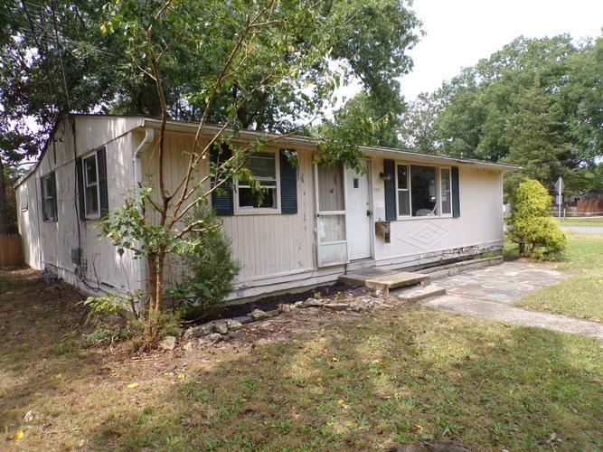 6301 Sears Ave, Mays Landing, New Jersey