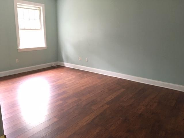 119 Brandon Rd, East Hartford, Connecticut