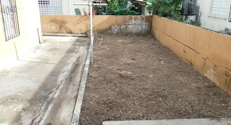 776 37 S E St Puerto Nuevo Dev Monacillos Ward Rio Piedras, San Juan, Puerto Rico