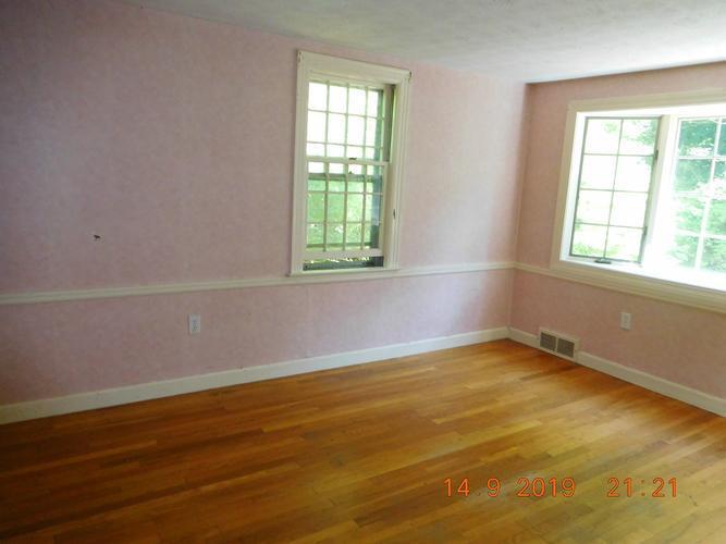 143 Bayridge Lane, Duxbury, Massachusetts