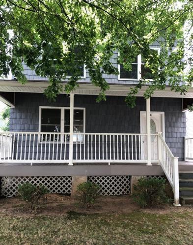 291 James St, Teaneck, New Jersey