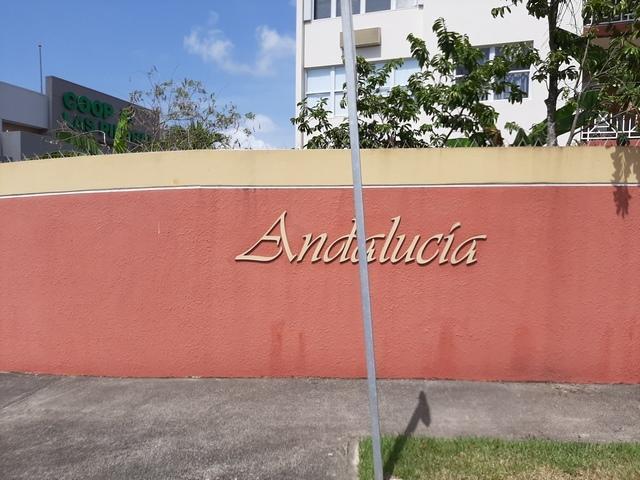 402 Apt Andalucia Condomi, Carolina, Puerto Rico