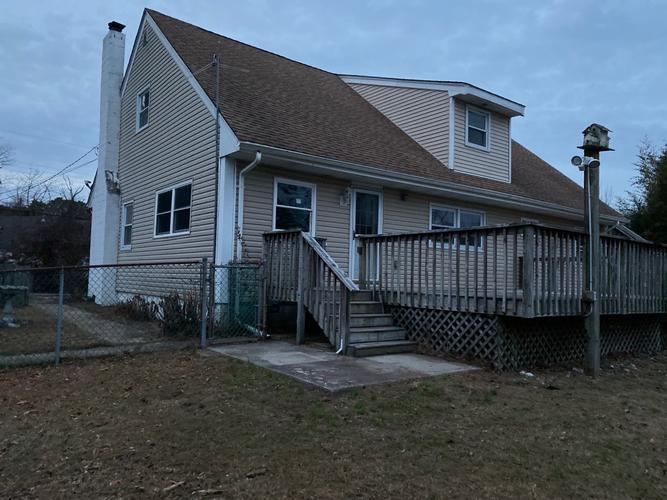 5 Hollyberry Rd, Little Egg Harbor, New Jersey