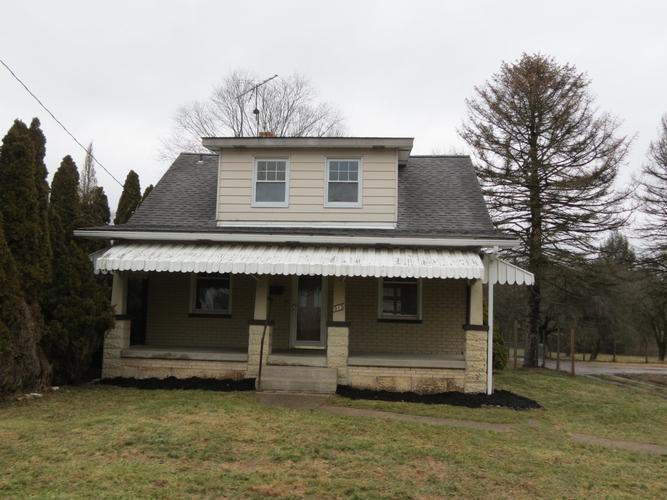 315 Perry Ave, Belle Vernon, Pennsylvania