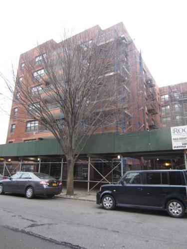 1200 E 53rd St Unit 4a, Brooklyn, New York
