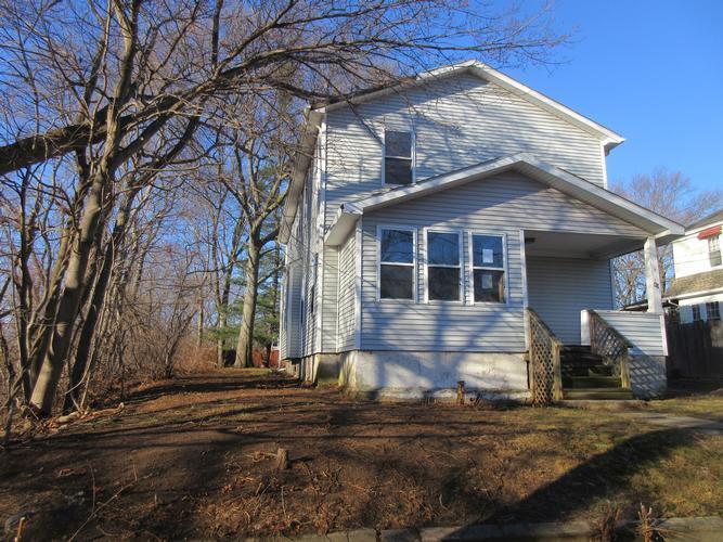43 Bow St, Cranston, Rhode Island
