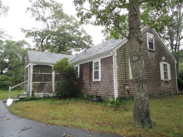 5 Longview Drive, Centerville, Massachusetts