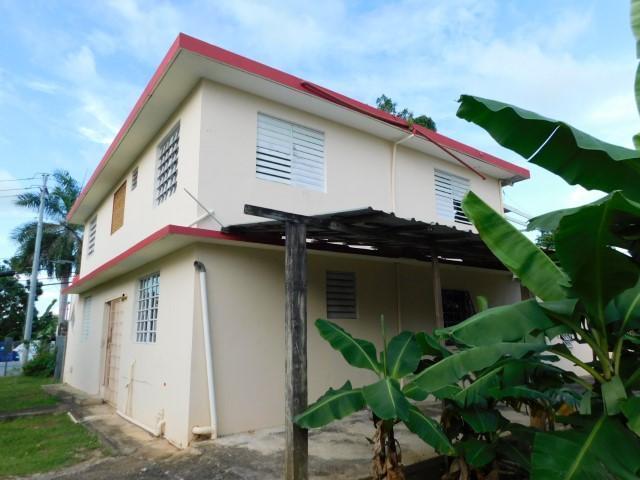 176 Rd Km 5 2 Bo Cupey Alto, San Juan, Puerto Rico