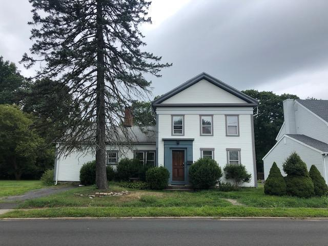 177 Meadows End Rd, Milford, Connecticut