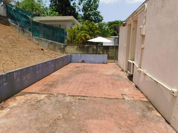 A24 Calle 8 Santa Paula Dev, Guaynabo, Puerto Rico