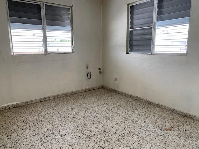 307 Buenos Aires Co 2, Arecibo, Puerto Rico