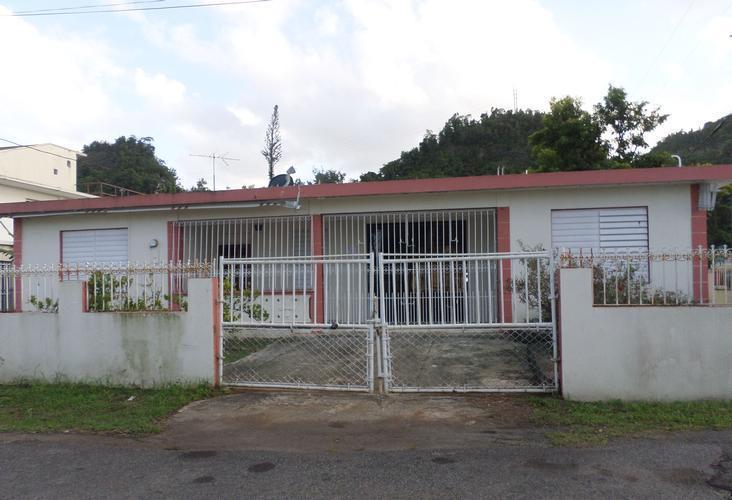 Lot 38 Las Flores Street Campanillas, Toa Baja, Puerto Rico