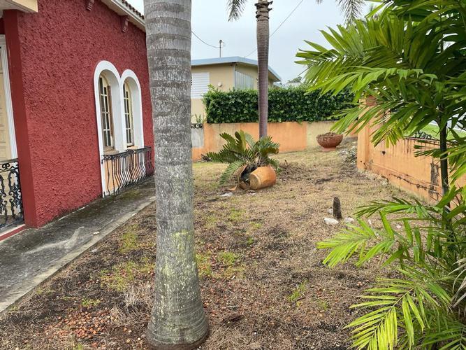 Sr 119 Km 30 4 Hoyamala Ward, San Sebastian, Puerto Rico