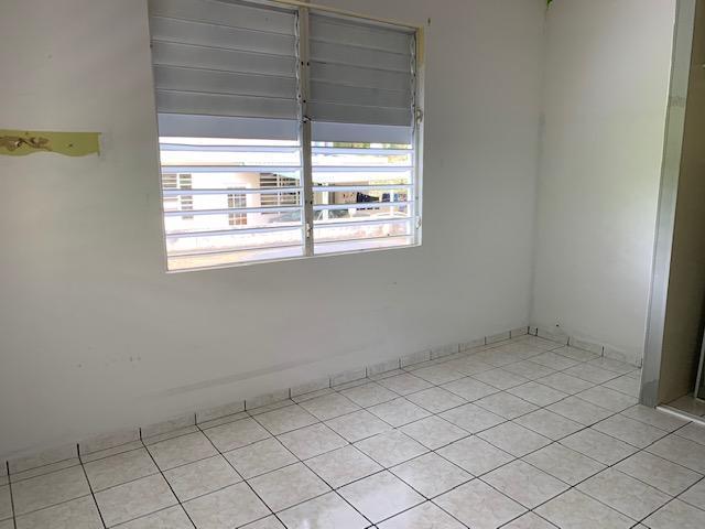 Bo Arenas Sec Las Marias 1, Utuado, Puerto Rico
