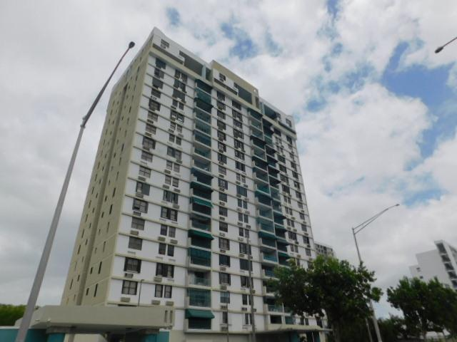 Apt 1203 The Tower At Plaza Santa Cruz Cond, Bayamon, Puerto Rico