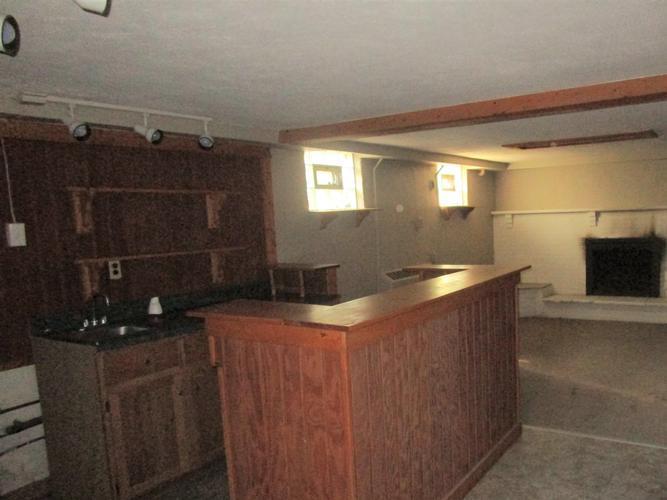 973 Hulton Rd, Verona, Pennsylvania
