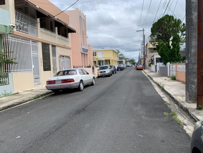 377 Roosevelt Hato Rey, San Juan, Puerto Rico