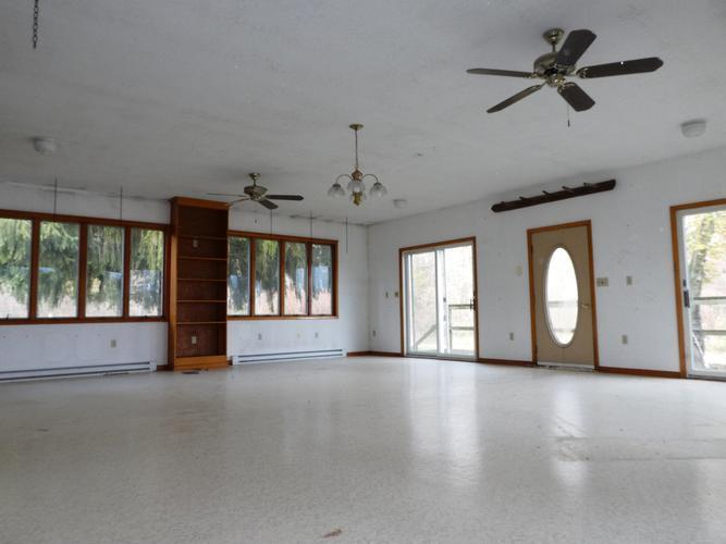 5586 Judith Rd, Clayton, Delaware
