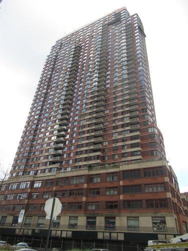 474 48th Ave Apt 24h, Long Island City, New York