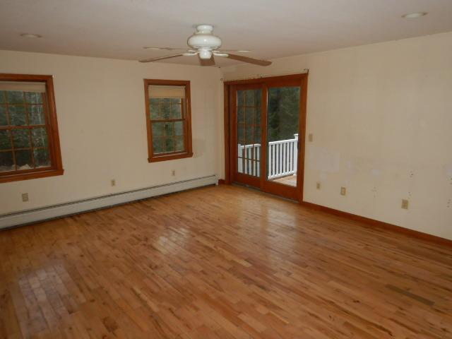 60 Pease Lane, Brownfield, Maine