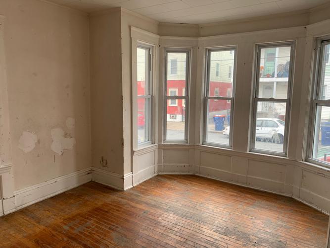 21 Bullard Street, New Bedford, Massachusetts