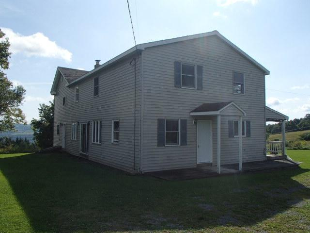 6373 Peterboro Rd, Oneida, New York