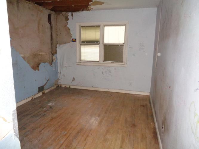 57 Westfield Ave, Staten Island, New York