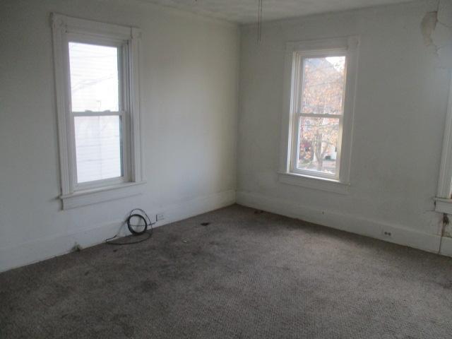 660 662 Highland Ave, Johnstown, Pennsylvania