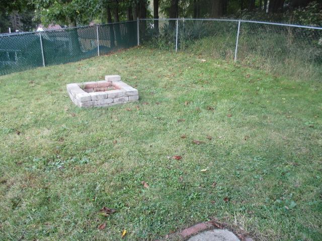 218 View St, Johnstown, Pennsylvania