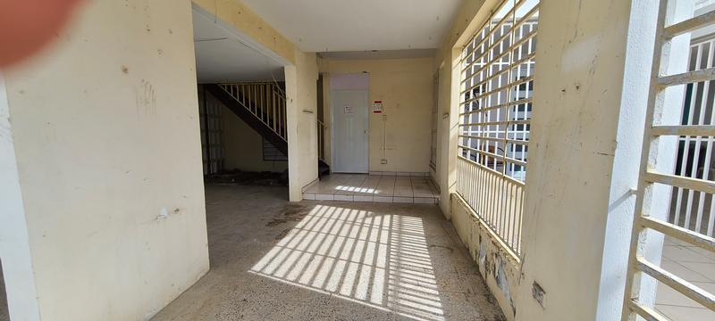 D4 Calle 2 Urb Villa Cooperativa, Carolina, Puerto Rico