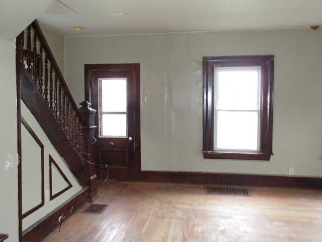 51 Johnstown St, Gouverneur, New York