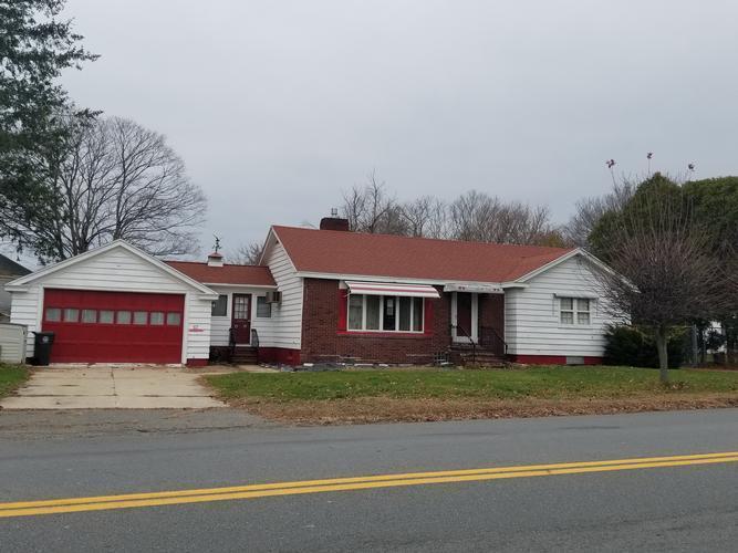 67 Lowell Ave, Haverhill, Massachusetts