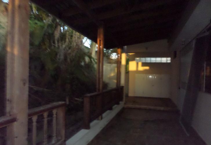 395 Jardines De Mediterraneo, Toa Alta, Puerto Rico