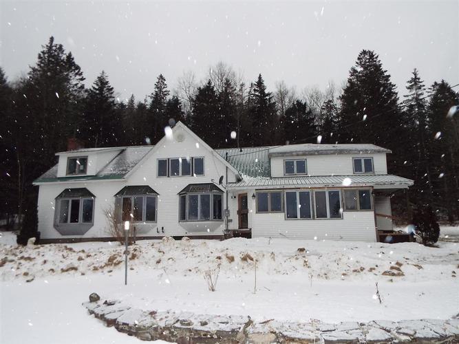 11 Balsams Brook Dr, Colebrook, New Hampshire