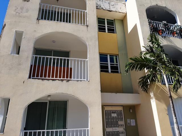 Miradores Del Yunque 231 E Apt 1, Rio Grande, Puerto Rico